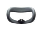 Silicone Cover for Oculus Quest 2