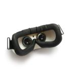 Samsung Gear VR Foam Replacement (Waterproof for Exhibitions) 2016 Model