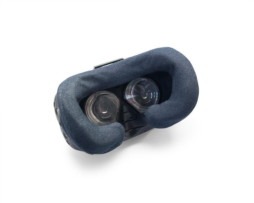 HTC Vive VR Cover