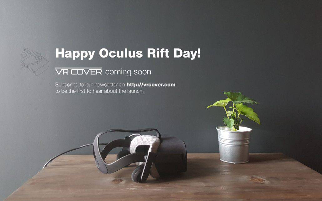 oculusriftday2a