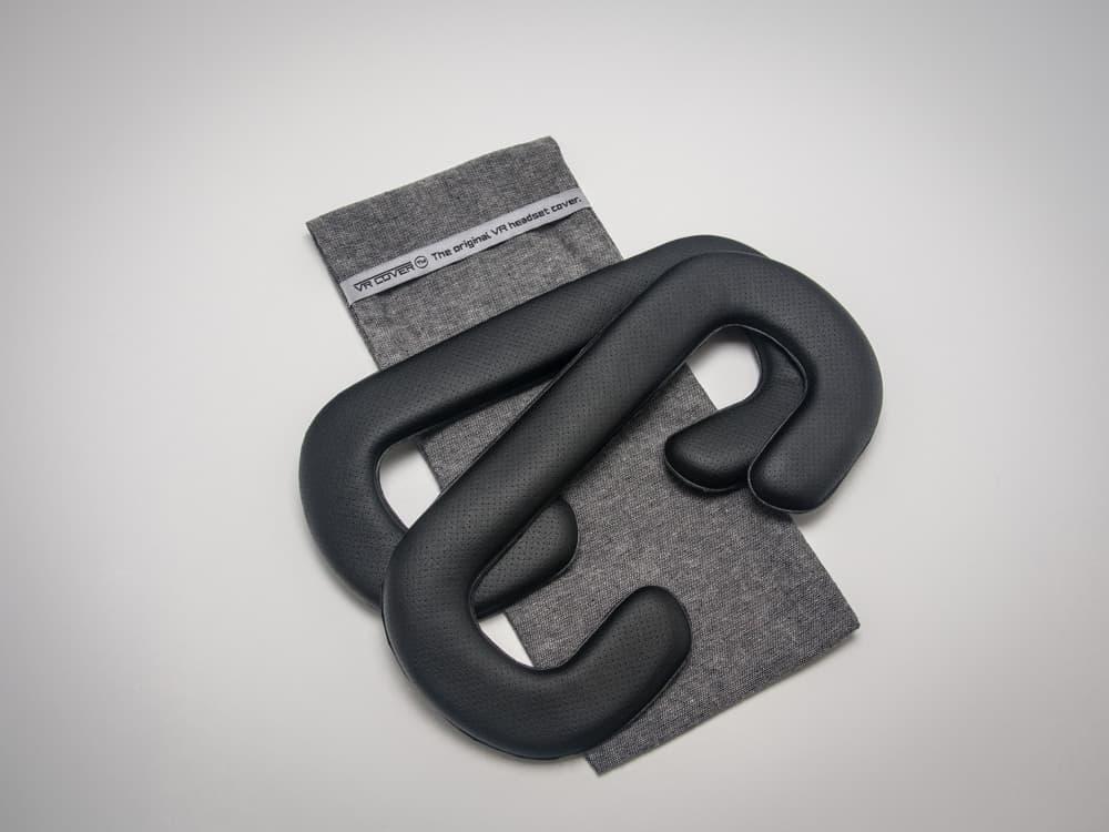HTC Vive Foam Padding
