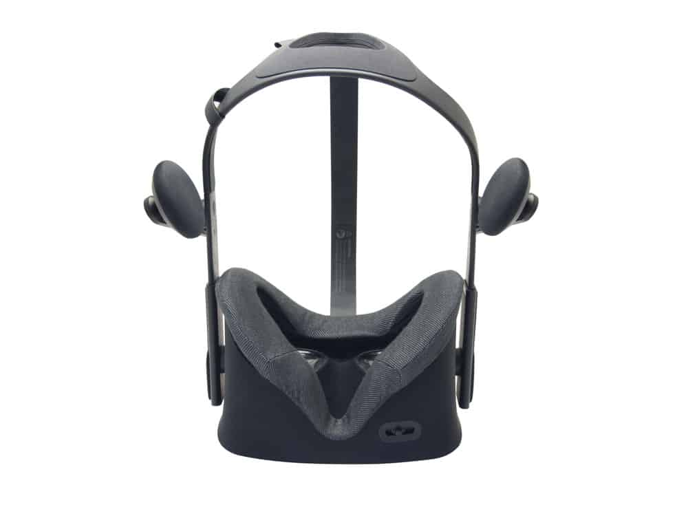 VR Cover for Oculus™ Rift