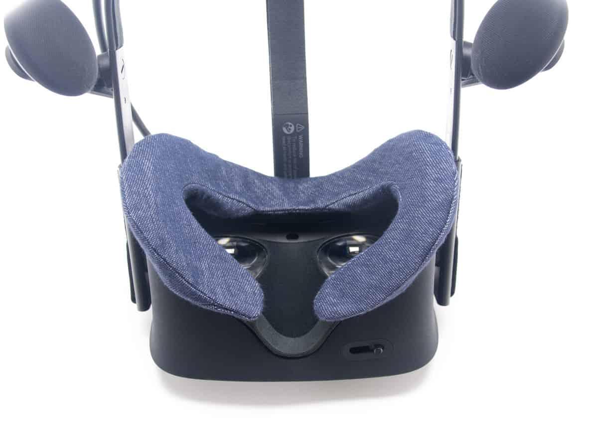 VR Cover Black Friday Deals