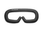 Samsung Gear VR Foam Replacement (Waterproof for Exhibitions) 2017 / 2018 Model