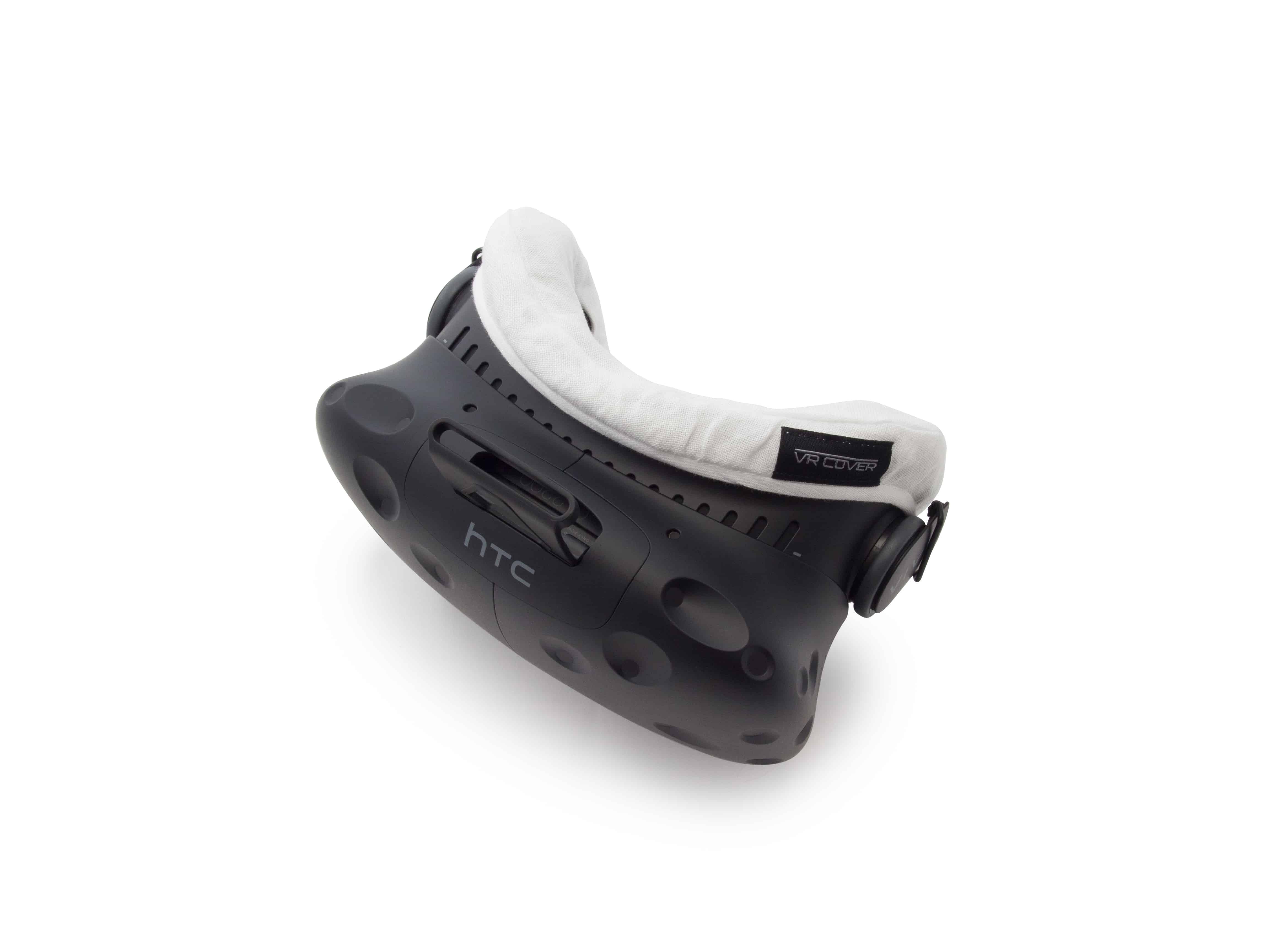 HTC Vive VR Cover Organic Cotton