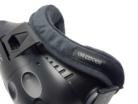 HTC Vive VR Cover - Black