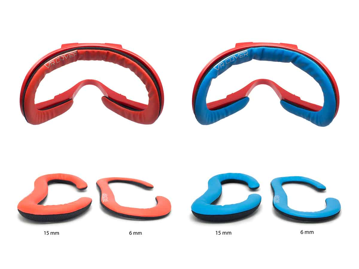 Red-Blue-Foam-Replacement-4