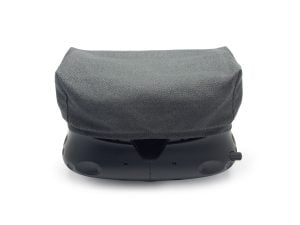Universal VR Headset Cover