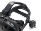 HTC Vive Deluxe Audio Strap Foam Replacement