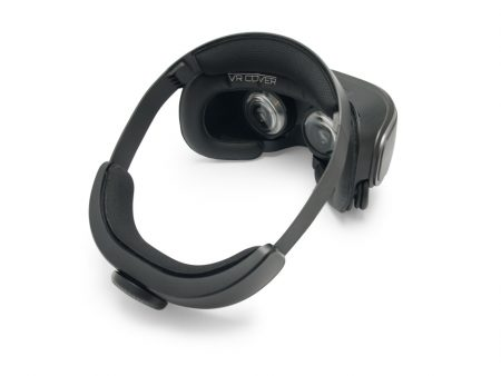 Lenovo Windows Mixed Reality Headset