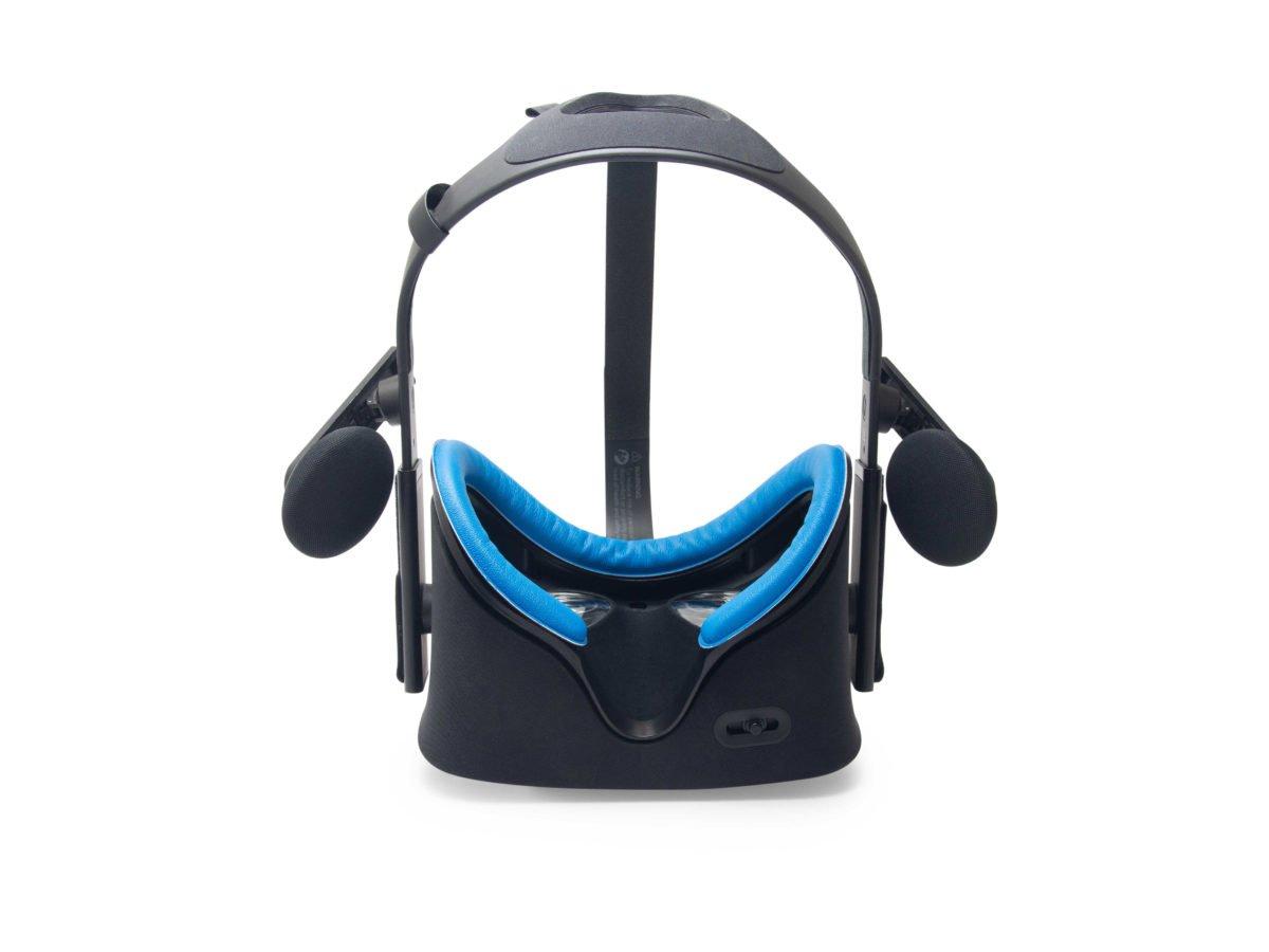 Oculus Rift VR Cover - VR Cover