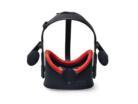 Oculus Rift Foam Replacement PU Leather