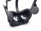 Cotton VR Headphone Covers