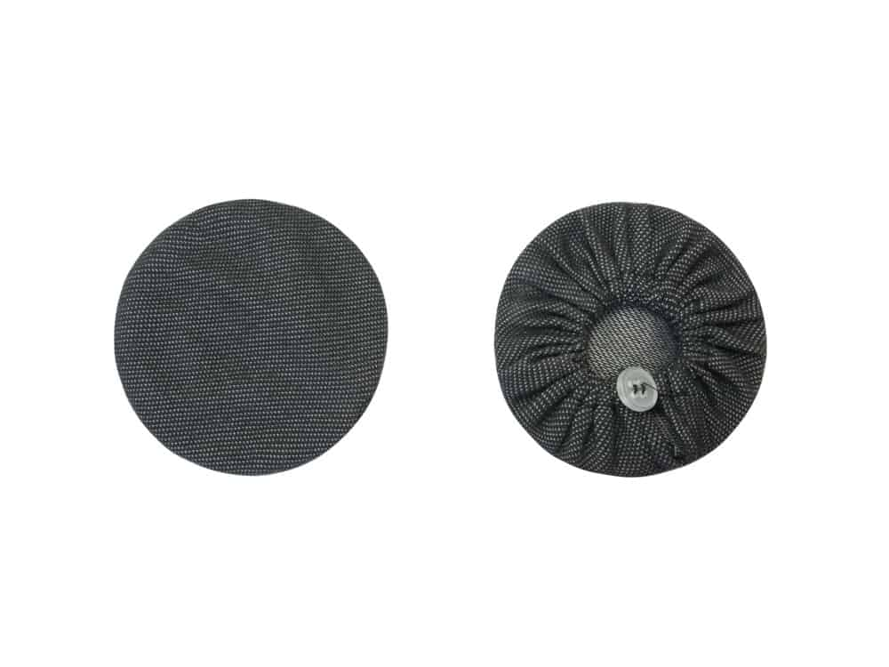cf7be282146 Cotton VR Headphone Covers - VR Cover