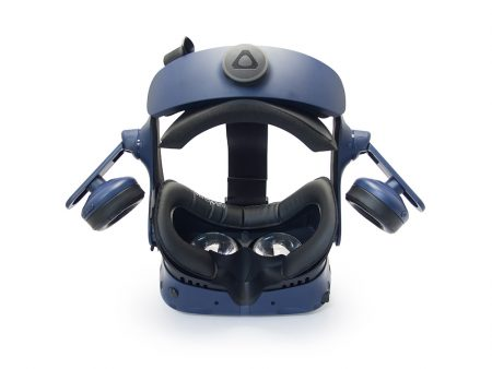 HTC Vive Pro foam replacement VR Cover