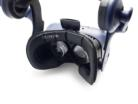 HTC Vive Pro Foam Replacement 10mm