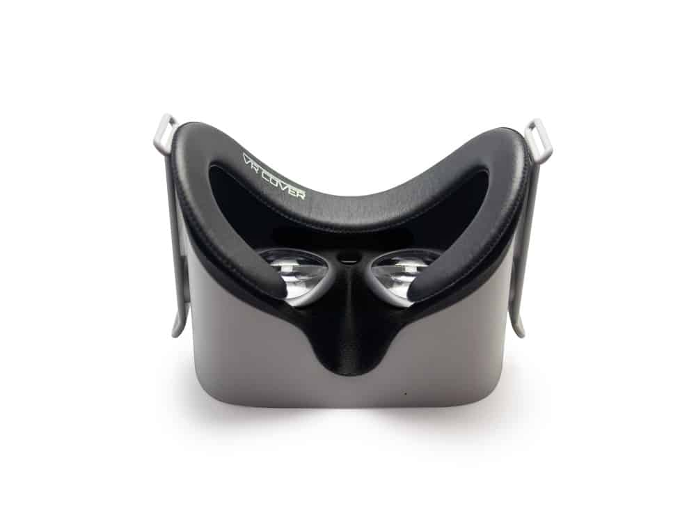 Oculus Go Facial Interface & Foam Replacement Set