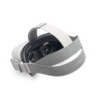 Oculus Go Head Strap Replacement
