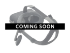 New VR Cover products coming soon.