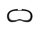 Facial Interface & Foam Replacement Basic Set for Oculus Quest
