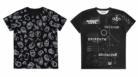 VR T-Shirts
