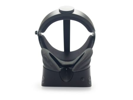 VR Cover for Oculus Rift S