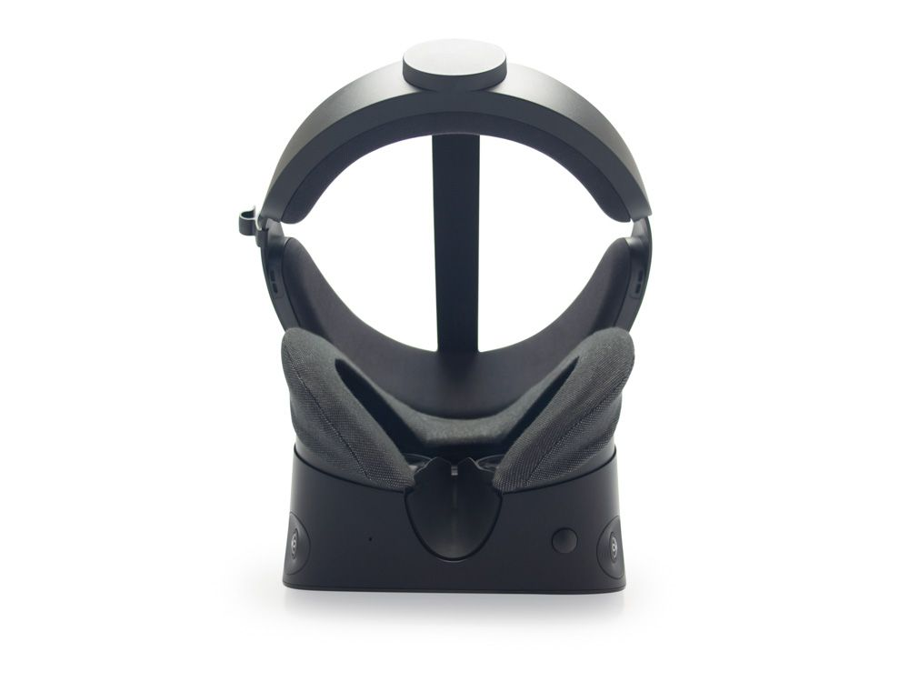 VR Cover for Oculus™ Rift S