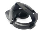 VR Cover for Oculus™ Rift S