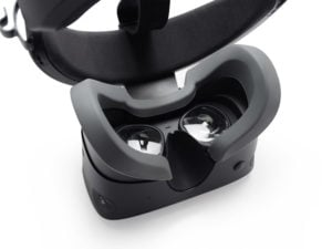 Silicone Cover for Rift S