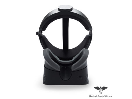 Silicone Cover for Oculus Rift S