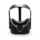 Silicone Cover for Oculus Quest