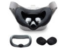 Cotton, Silicone and Lens Cover for Oculus Quest 2