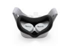Lens Cover for Oculus Quest 2 Light Grey - 2