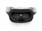 Lens Cover for Oculus Quest 2 - Black
