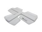 Head Strap Foam Pad for Oculus Quest 2