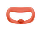 Oculus Quest 2 Silicone Cover Orange