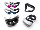 VR Cover Accessories