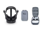 HP Reverb Silicone Cover and Carrying Case for Oculus Quest 2