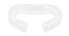Disposable Hygiene Covers for DJI FPV Goggles