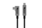 2m and 5m VR Cover Premium USB-C Cable for Oculus Quest 2