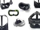 VR Cover AMZ EU UK sale July 2021