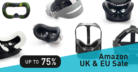 VR Cover AMZ EU UK July 2021 sale