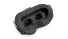 VR Cover for DJI FPV Goggles